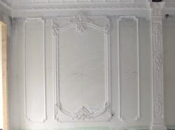 Wall Panels amp Pilaster